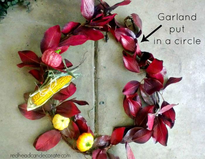 corn wreath 3
