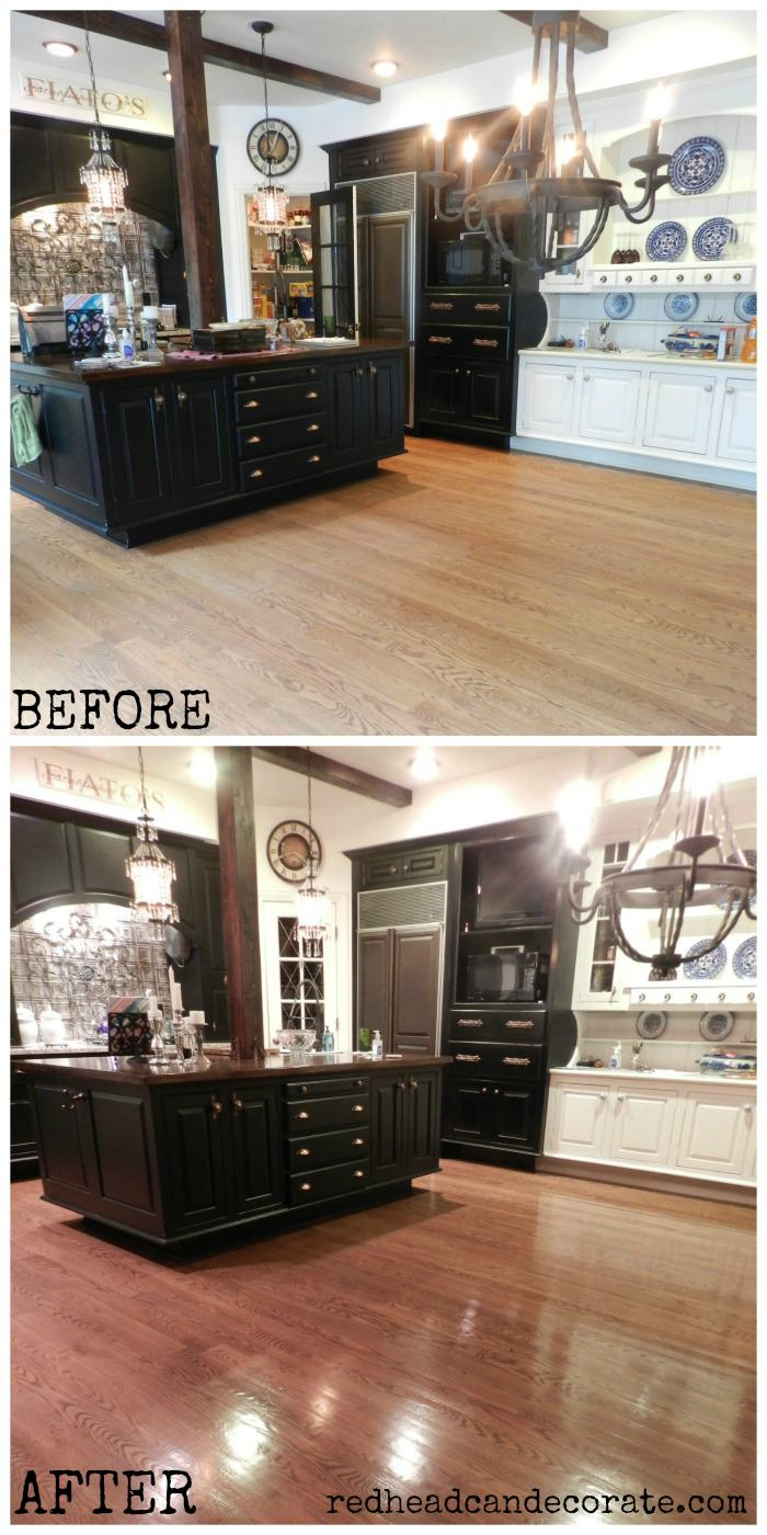 No sanding non toxic wood floor refinishing redhead can decorate sandless floor refinishing solutioingenieria Image collections