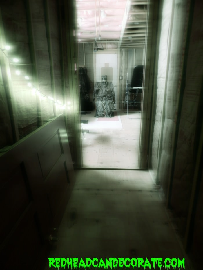 haunted hall 3