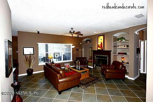 141 livingroom