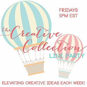 creative-Collection-sidebar11