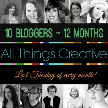 All Thing Creative Updated Full Collage Graphic