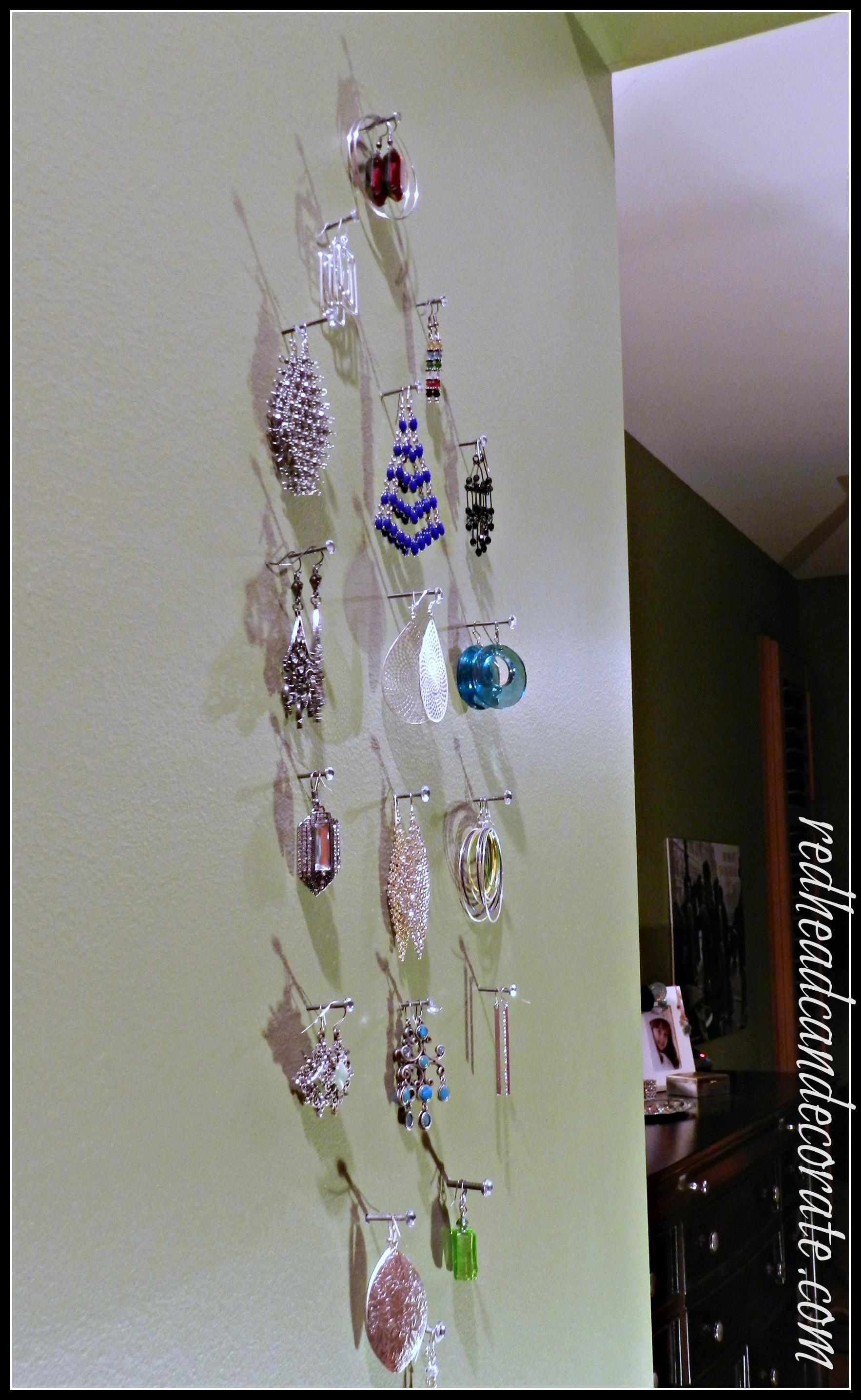 jewelry last