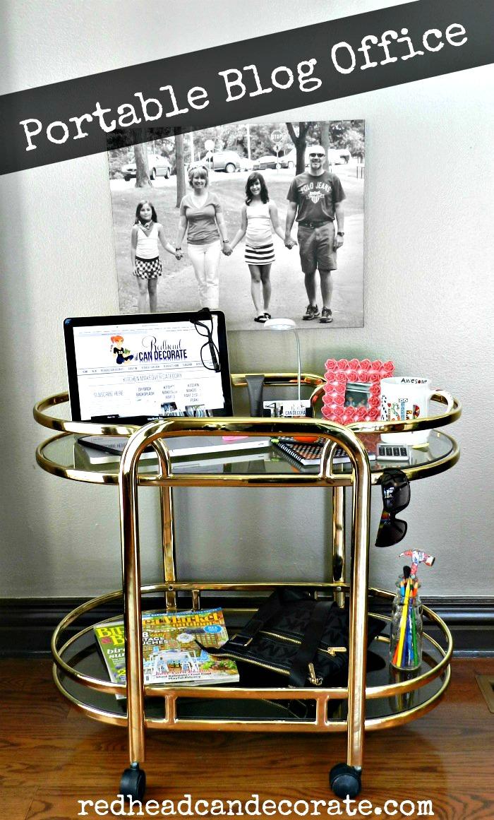 Easy Blog Office