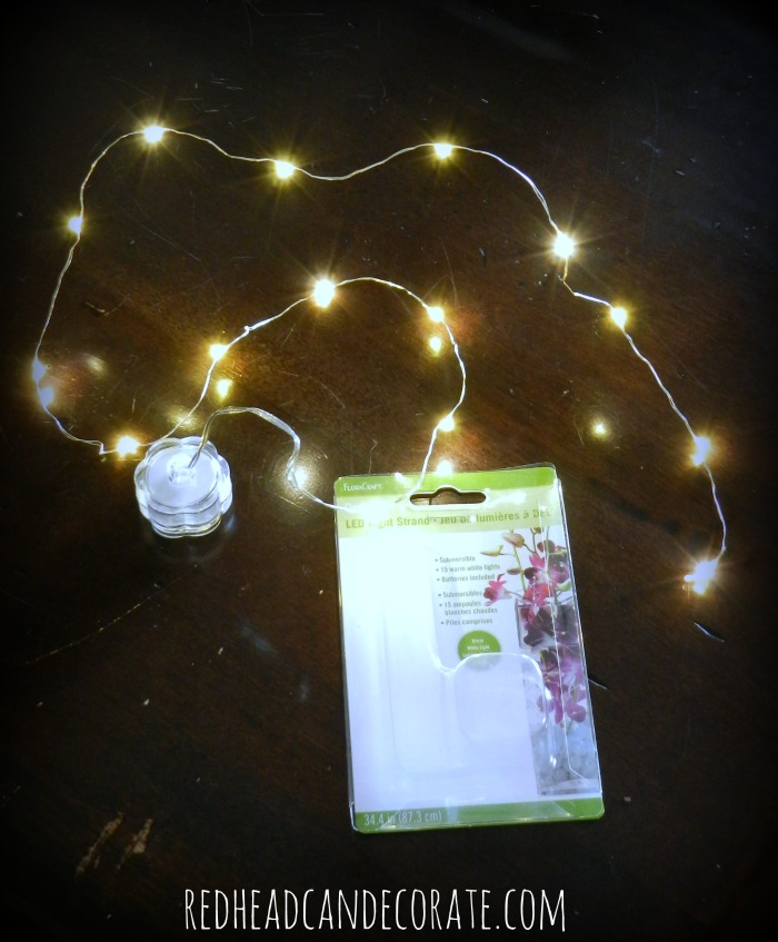 Mini Led Lights