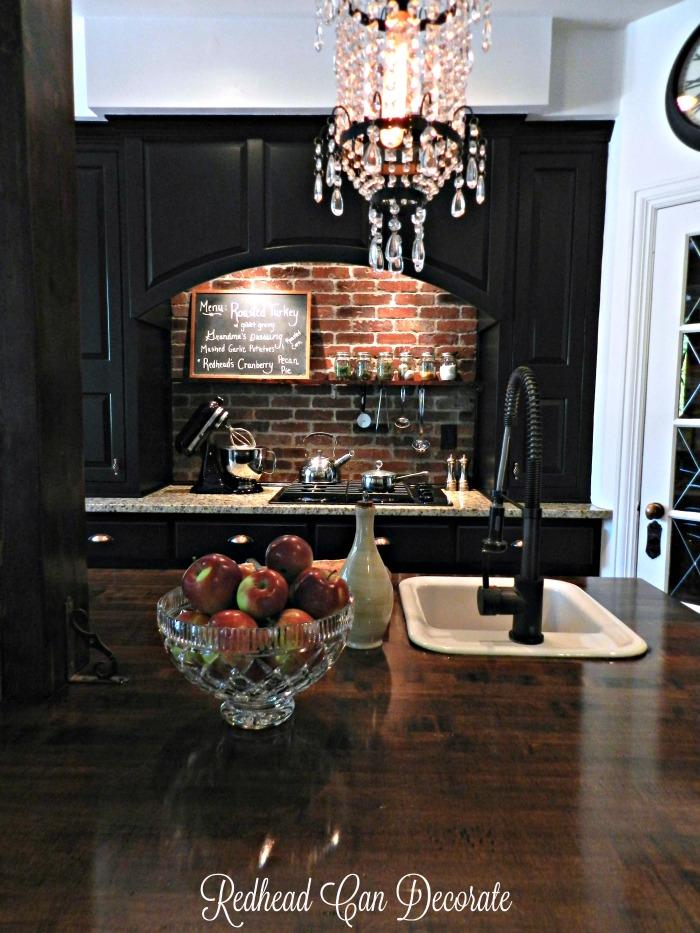 diy-brick-backsplash-thanksgiving-kitchen-tour