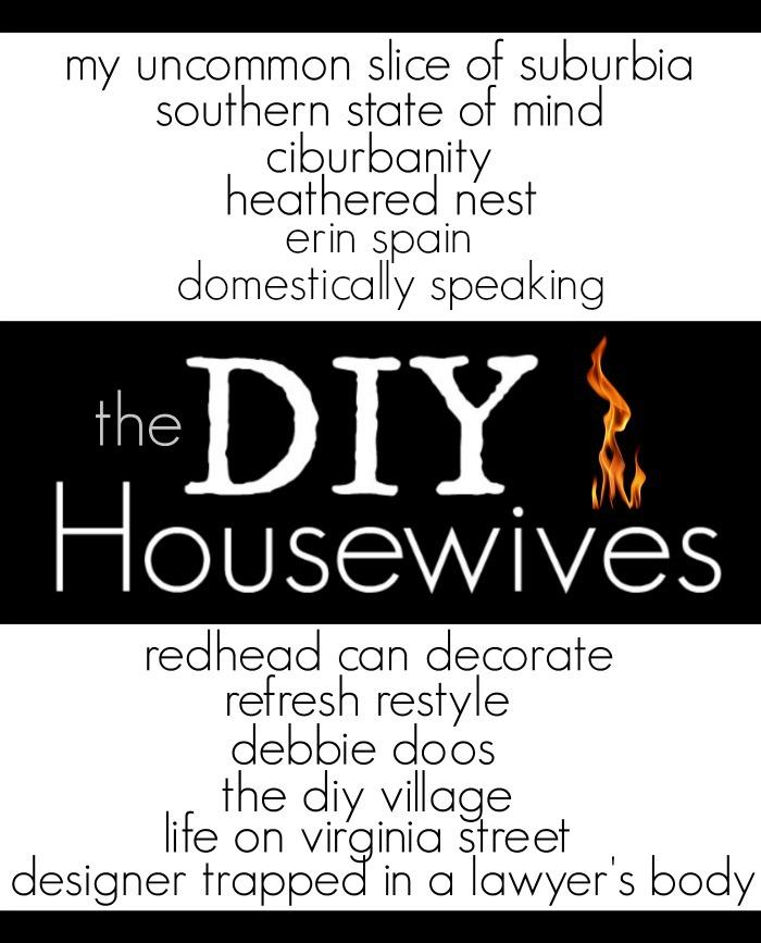 DIY Housewives (flame)-4