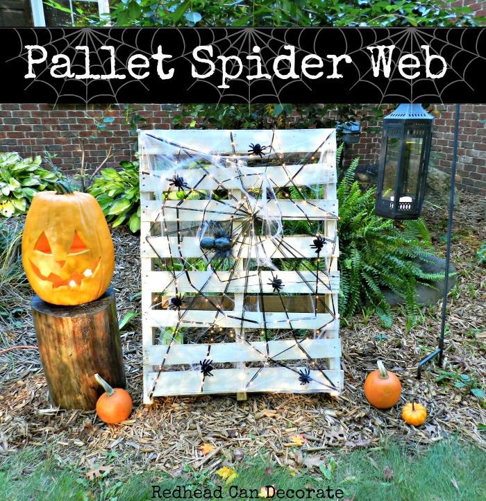 pallet-spider-web-tutorial