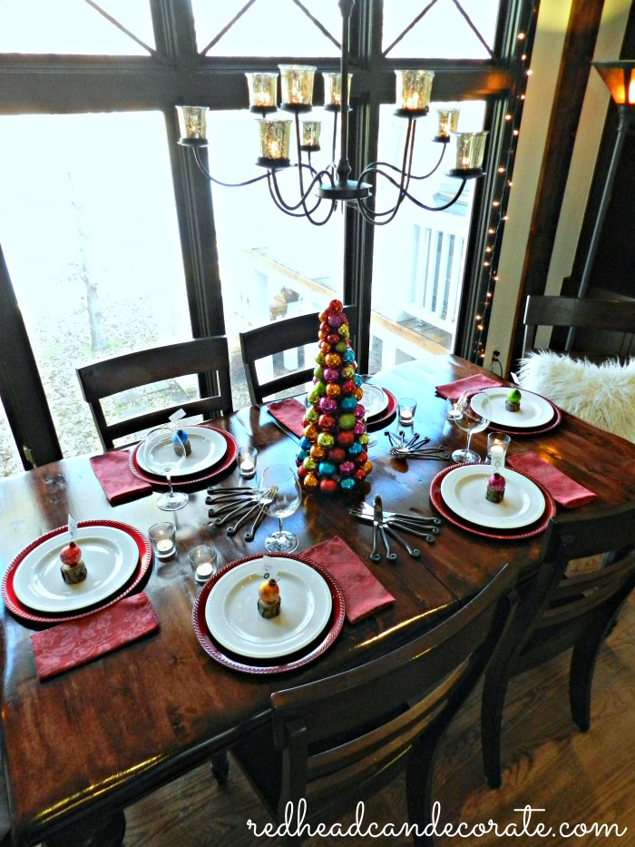 christmas-table-for-bhome