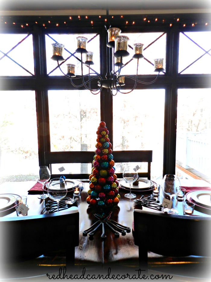 christmas-tablescape-16