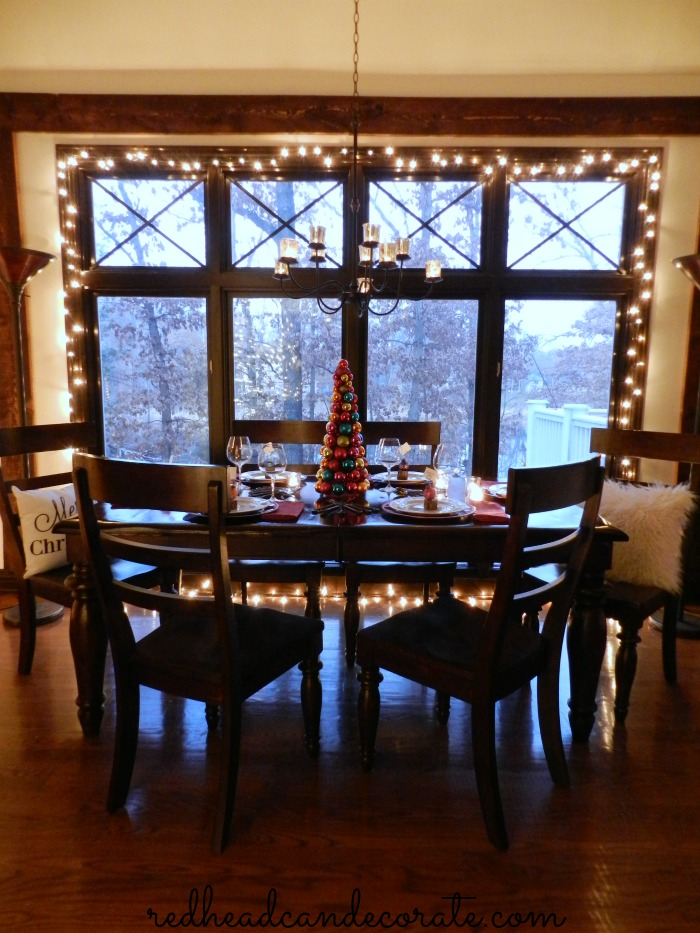 christmas-table-at-night