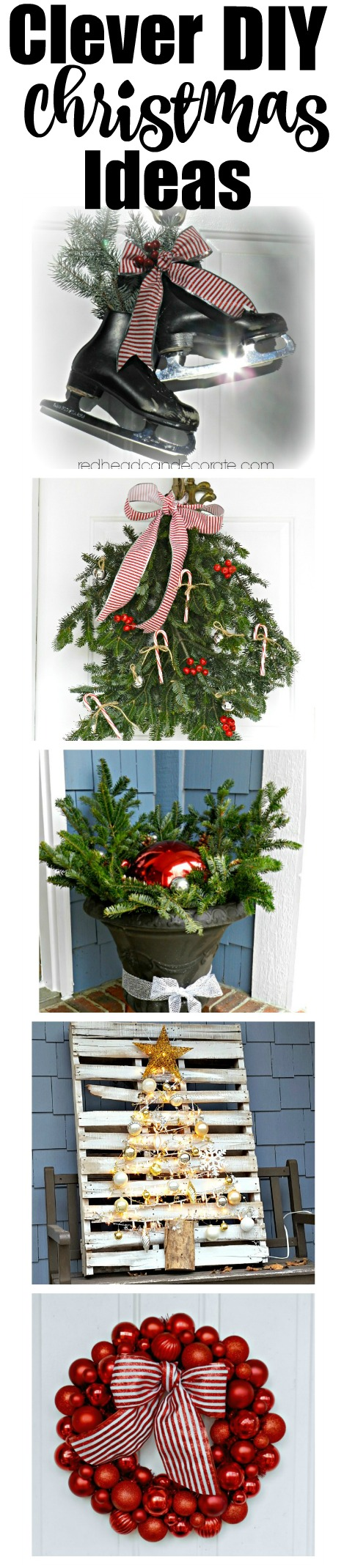 clever-christmas-ideas