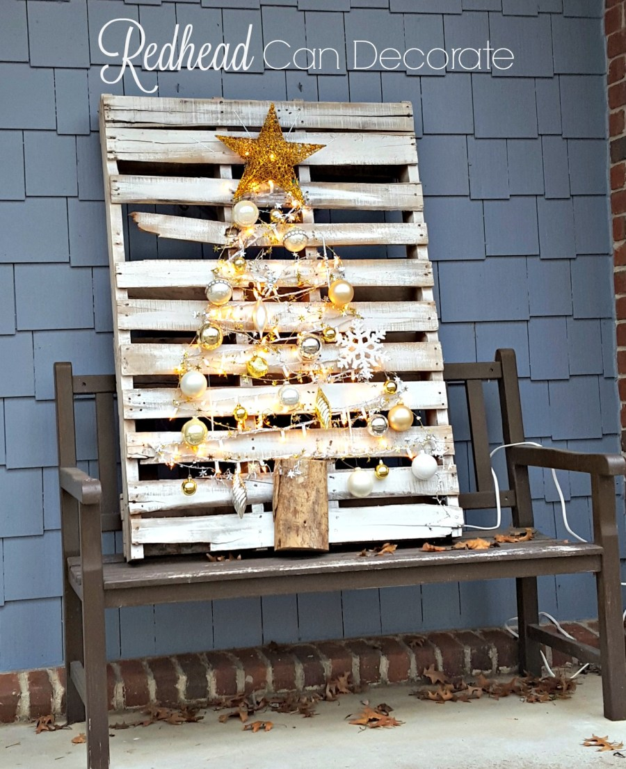 pallet-on-porch