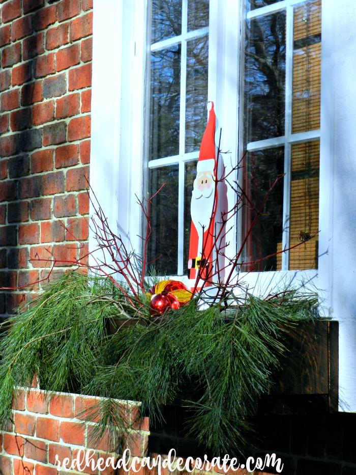 easy-flower-box-for-christmas