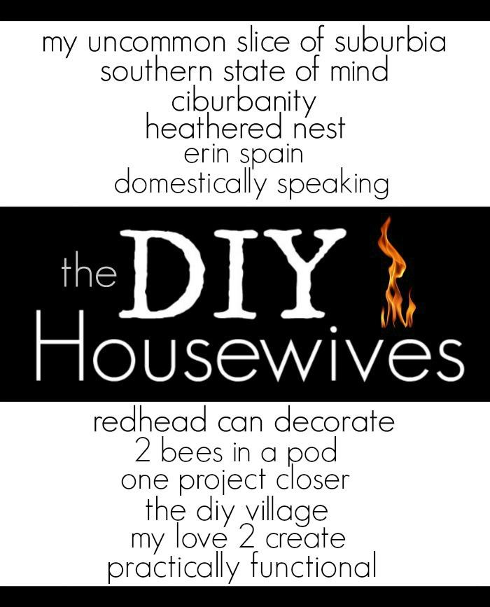 november-2016-diy-housewives-flame-5