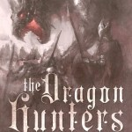 The Dragon Hunters, Christian Warren Freed