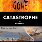 Gone: Catastrophe in Paradise, OJ Modjeska