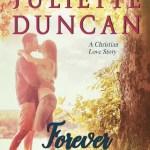 Forever Cherished, Juliette Duncan