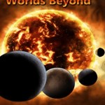 Chaos: Worlds Beyond, C.W. Holcomb