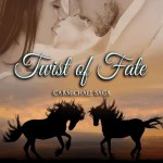 Twist of Fate, Elisabeth Cannell