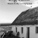 The Big Yank: Memoir of a Boy Growing Up Irish, J.P. Sexton