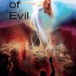 A Balance of Evil, Douglas Renwick