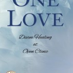 One Love: Divine Healing at Open Clinic, Ruth Anderson