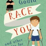 Race You: and Other Stories for Young Readers, Sally Gould