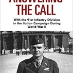 Answering the Call, Stephen L. Wilson