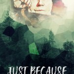 Just Because: An Anthology of Meditative Poetry to Soothe the Spirit, Barbara Deraoui