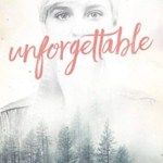 Unforgettable, Eve Peters