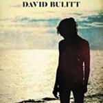 Because I Had To, David Bulitt
