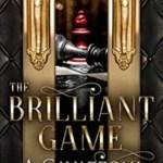 The Brilliant Game, A. Gavazzoni