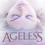 Ageless: The Eerie Chronicles, S. Ghali