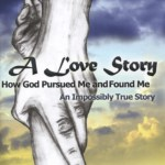 A Love Story, Samantha Ryan Chandler