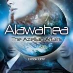 Alawahea, Sara L. Daigle