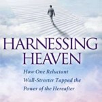 Harnessing Heaven, Clifford Michaels