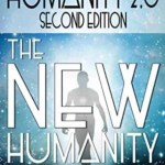 Humanity 2.0: The New Humanity, Charol Messenger