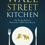 Wall Street Kitchen, Victor Chiu