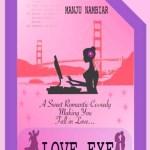 Love.Exe, Manju Nambiar
