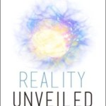 Reality Unveiled, Ziad Masri