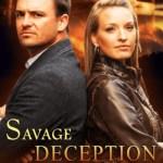 Savage Deception, R.T. Wolfe