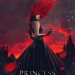 Princess Dracula, John Patrick Kennedy