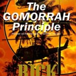 The Gomorrah Principle, Rick DeStefanis
