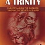 My God is a Trinity, Rev. Jerry Kofi Tutu
