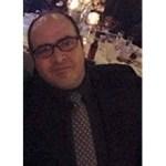 Dan Morales, Author Spotlight