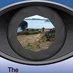 The Camera's Eye, Judith Kirscht