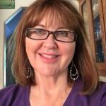 Mary Ann Cherry, Author Spotlight