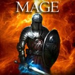 Battle Mage, Peter A. Flannery