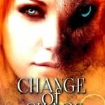 Change of Chaos, Jacinta Jade